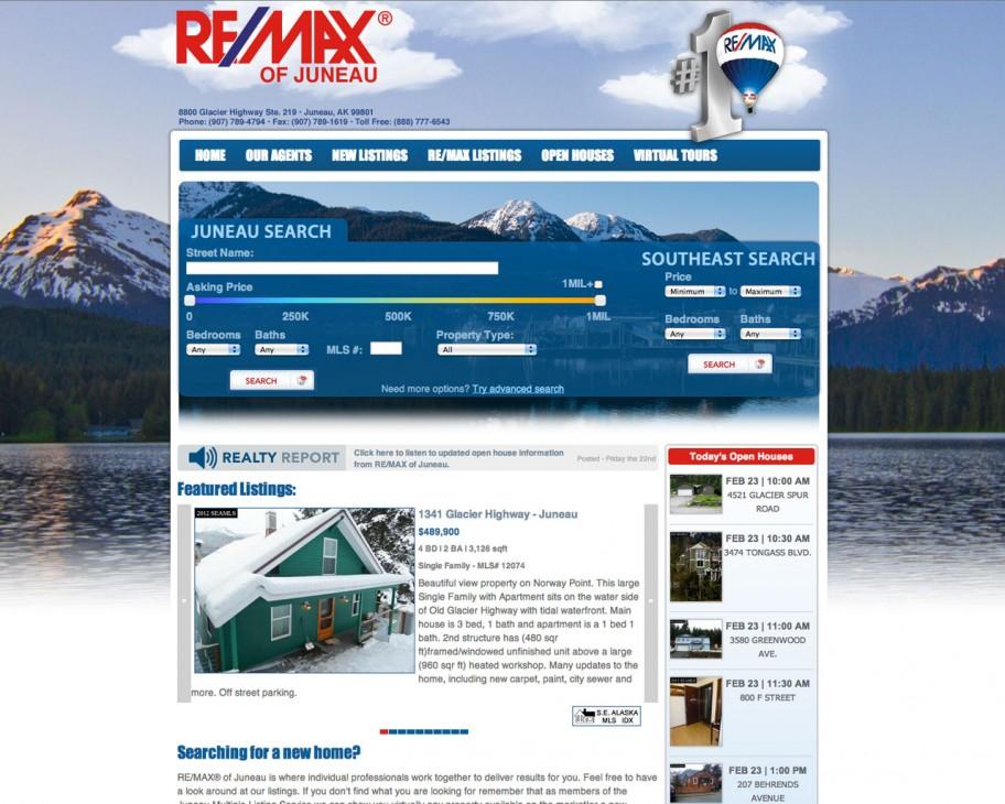 remax_large