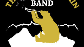 thunderMt_Big_Band