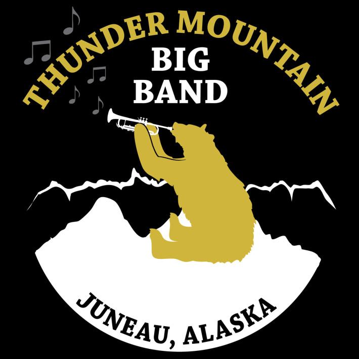 thunderMt_Big_Band