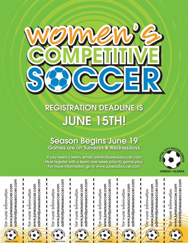 CCSL_soccer_soccer