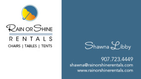 RainOrShine_business_card